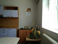 Двустаен апартамент, град Пловдив, Христо Смирненски