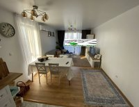 Тристаен апартамент, град Пловдив, Христо Смирненски