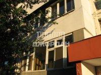 Тристаен апартамент, град Варна, кв. Възраждане