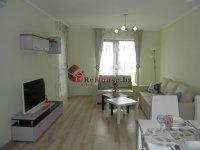 Двустаен апартамент, Област Варна