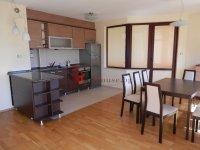 Четиристаен апартамент, град Варна, Център