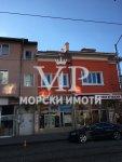 Етаж от къща, град София, Зона Б18
