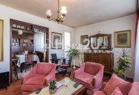 Тристаен апартамент, град София, Сердика