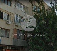 Четиристаен апартамент, град Варна, кв. Цветен