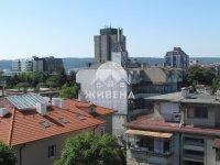 Четиристаен апартамент, град Варна, Общината