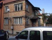 Къща, град Варна, кв. Трошево