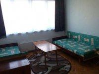 Двустаен апартамент, град Пловдив, Младежки хълм