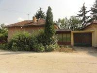 Къща, Област Плевен, село Радишево