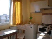 Едностаен апартамент, град София, Връбница 1