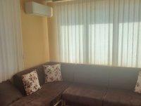 Тристаен апартамент, град Пловдив, Южен