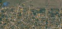 Парцел, Област Плевен, село Гривица