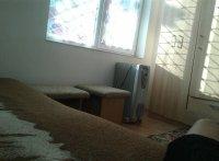 Двустаен апартамент, град София, Орландовци