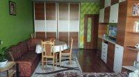 Двустаен апартамент, град София, Люлин 5