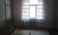 Тристаен апартамент, град София, Яворов