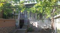 Къща, град Пловдив, Център