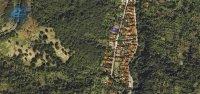 Парцел, Област Ловеч, село Балканец