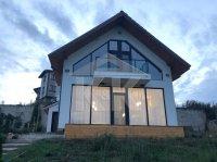 Къща, Област Варна, село Николаевка