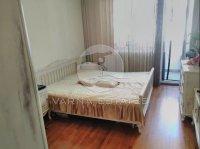Тристаен апартамент, град Варна, Генералите