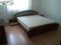 Multi-bedroom Apartment, град Пловдив, Христо Смирненски