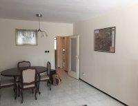 Three bedrooms Apartment, град София, Лагера