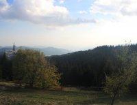 Парцел, Област Смолян, село Момчиловци