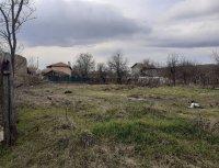 Парцел, Област Пловдив, село Кръстевич
