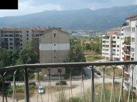 Двустаен апартамент, град София, Малинова долина