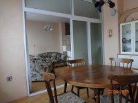 Четиристаен апартамент, град Варна, Идеален център