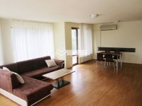 Тристаен апартамент, град Бургас, кв. Лазур
