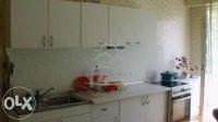 Тристаен апартамент, град Варна, кв. Чайка
