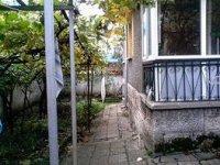 Къща, град Русе, кв. Ялта