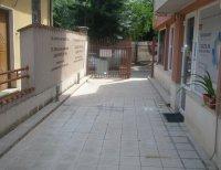 Двустаен апартамент, град София, Център