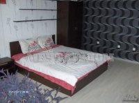 Двустаен апартамент, град Ямбол, Център