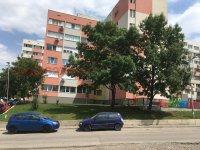 Едностаен апартамент, град София, Младост 3