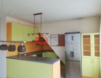 Тристаен апартамент, град София, Редута