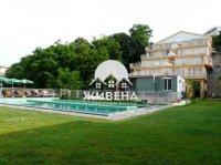 Двустаен апартамент, Област Варна, м-т Ален Мак