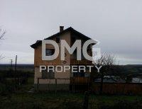 Къща, Област Видин, село Струиндол