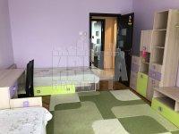 Четиристаен апартамент, град Варна, кв. Владиславово