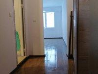 Едностаен апартамент, град София, Студентски град
