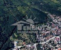 Парцел, град София, в.з. Драгалевци - Симеоново