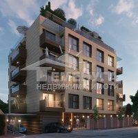 Двустаен апартамент, град София, Павлово