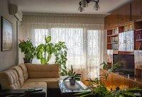 Тристаен апартамент, град Варна, кв. Владиславово