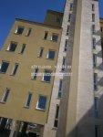 Тристаен апартамент, град София, Люлин 6