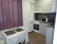 Едностаен апартамент, град София, Оборище