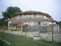 Вила, Област Добрич, село Рогачево