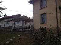 Къща, Област Габрово, град Плачковци