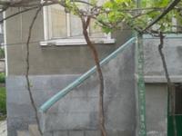 Къща, Област Пловдив, град Стамболийски