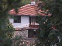Къща, Област Кюстендил, село Стоб