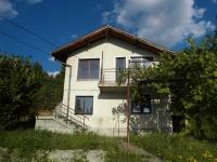 Къща, Област Перник, село Рударци