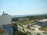 Двустаен апартамент, град Варна, кв. Електрон